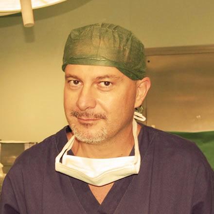 giannotti-chirurgo-plastico